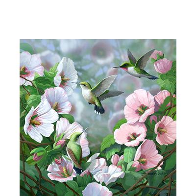 garden_blossoms1